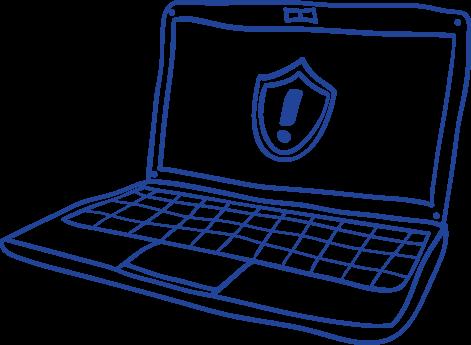 benfit-laptop